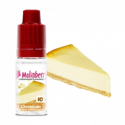 Cheesecake  - MolinBerry