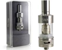Aspire Atlantis Sub-ohm