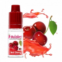 Red Cherry - MolinBerry