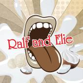 Ralf & Elie - Big Mouth Concentrate