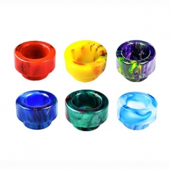 810 Resin Drip Tip - Vandy Vape