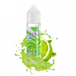 Lime (Shortfill) - Slushie