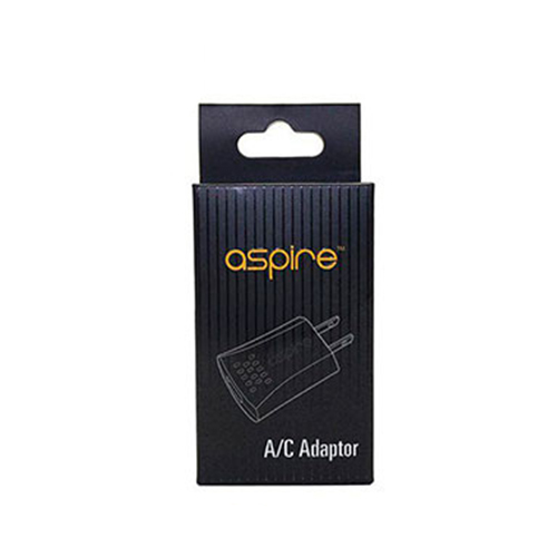 A / C Adapter - Aspire